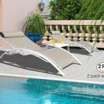 Best Chaise Lounge chairs reviews/buyers guide