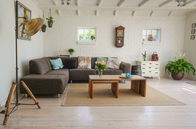 living-room-couch-interior-room